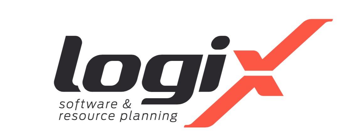 Logix ERP